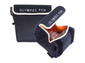 PEN Wrapping Case II, Olympus, Camere Sistem (MFT), PEN & OM-D Accessories