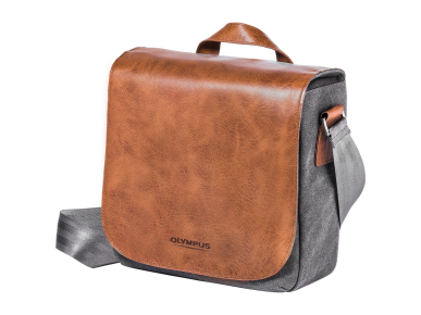 Messenger Bag OM‑D, Olympus, Camere Sistem (MFT), PEN & OM-D Accessories