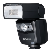 FL‑600R, Olympus, Camere Digitale, Compact Cameras Accessories