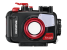 PT‑059, Olympus, Camere Digitale, Compact Cameras Accessories