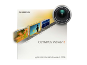 Olympus Viewer 3, Olympus, Camere Digitale, Compact Cameras Accessories