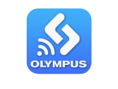 OI.Share, Olympus, Camere Sistem (MFT), PEN & OM-D Accessories