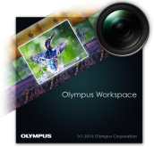 Olympus Workspace, Olympus, Camere Sistem (MFT), PEN & OM-D Accessories